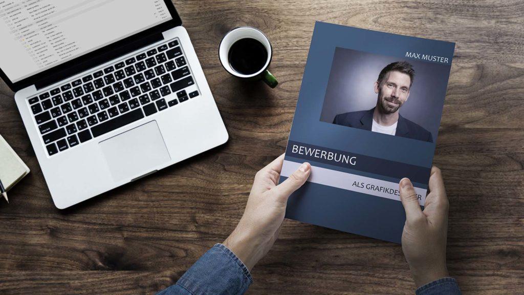 Bewerbung-Mann-Fotograf-Bewerbungsfotos-Fotostudio-Düsseldorf-Fotograf