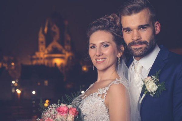 Brautpaar-Hochzeitsfotograf-Düsseldorf-Hochzeit-Fotoshooting