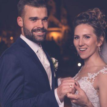 Brautpaar-Hochzeitsfotograf-Düsseldorf-Hochzeit-Neuss-Fotoshooting-Hochzeitsfoto
