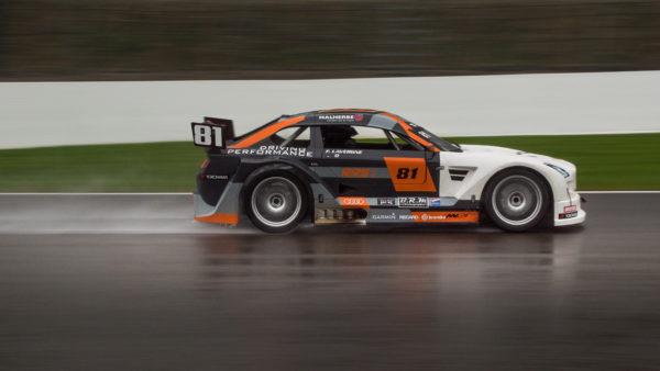 Racecar motion track spa fotograf Michael Wipperfürth