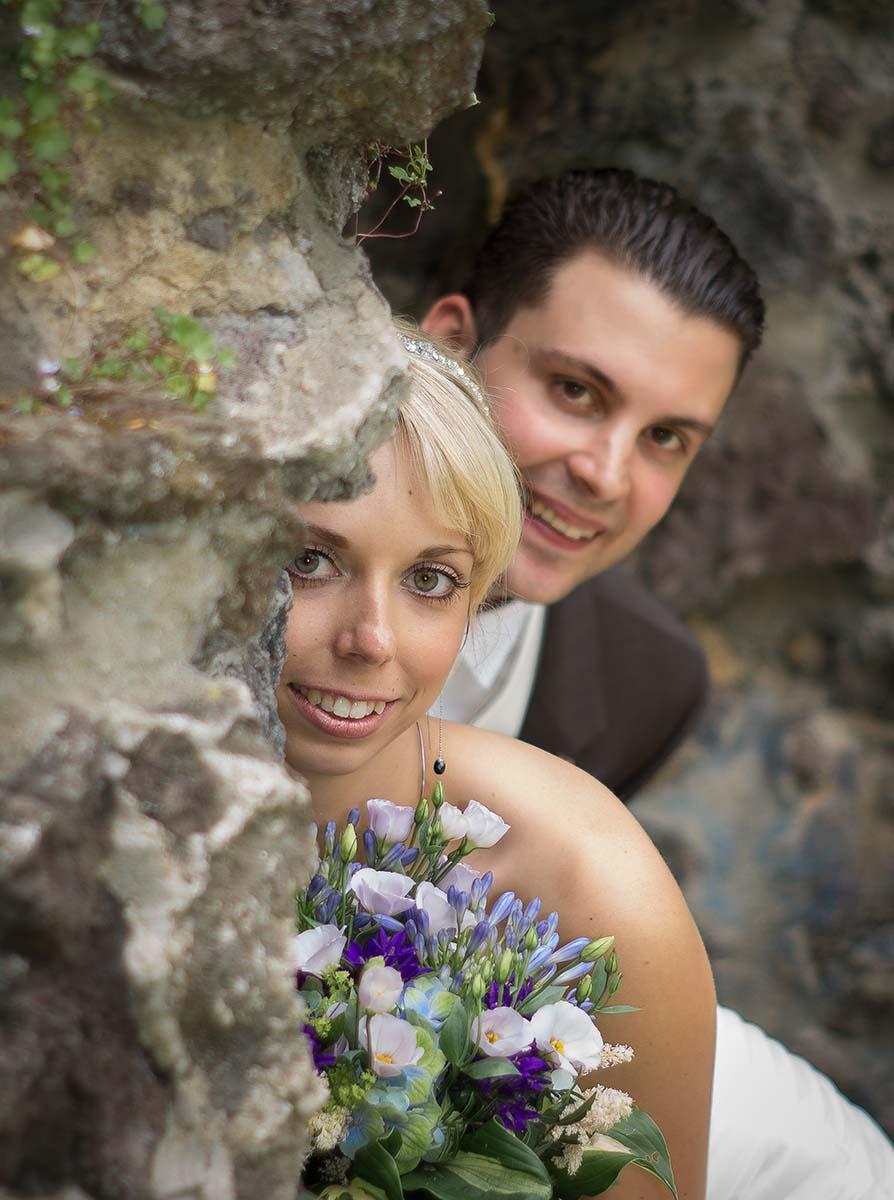 Hochzeit-Brautpaar-Düsseldorf-Hochzeitsfotograf-Fotograf