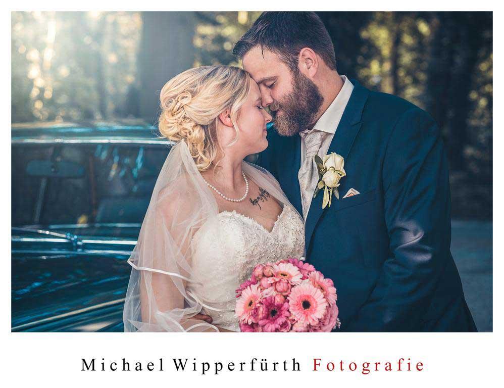 Hochzeitsfotograf-Düsseldorf-NRW-Brautpaar-Braut-Bräutigam-Hochzeitspaar-Hochzeitsfoto
