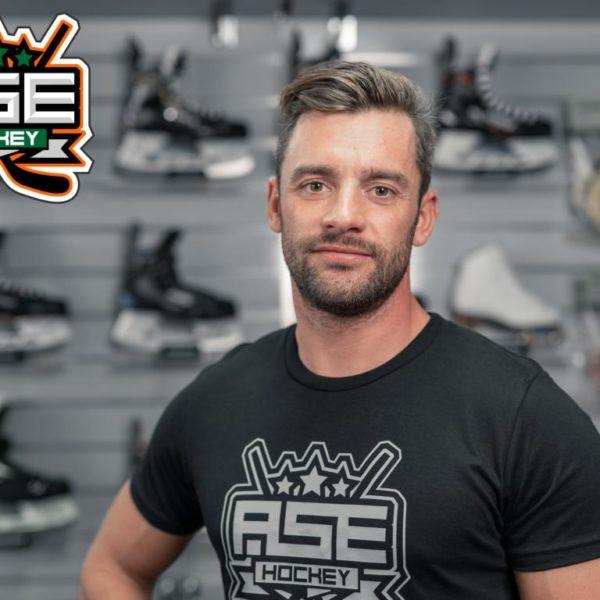 Hockey-Shop-Eislaufhalle-Sport-Business-Ratingen-Düsseldorf-Fotograf-LogoShooting