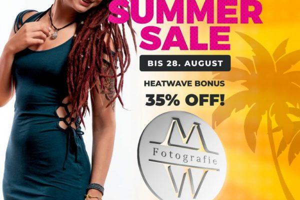 Summer-Sale-Flyer-Fotograf-Düsseldorf-Fotoshooting-Rabatt