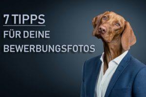 Tipps-Bewerbungsfotos-Fotograf-Düsseldorf-Blog