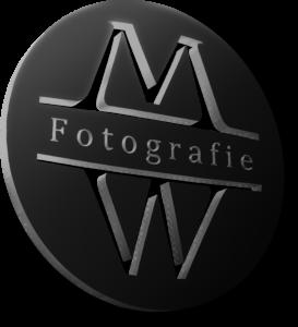 Kontakt Logo Michael Wipperfürth - Fotograf in Düsseldorf