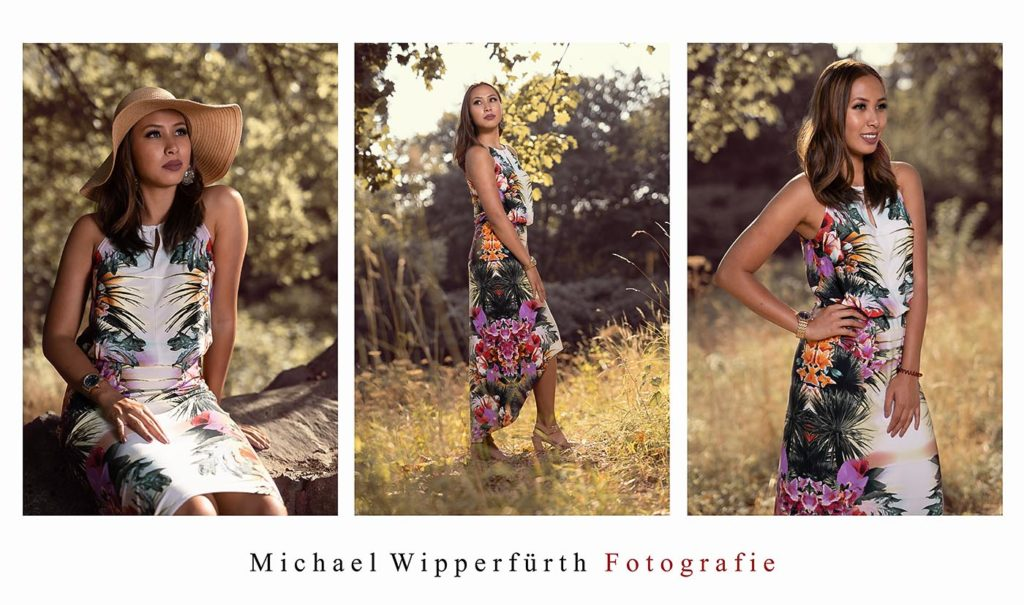 model-frau-sommer-titelbild-düsseldorf-fotograf