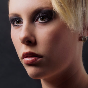 model fotograf shooting fotografie düsseldorf beauty portrait porträt studio