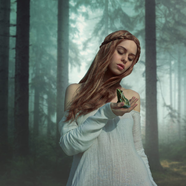 forest-1208296-Wiederhergestellt