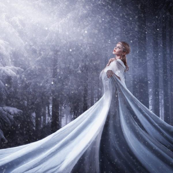 winter_forest_with_fog_02_by_kuschelirmel_stock-d8gontn final