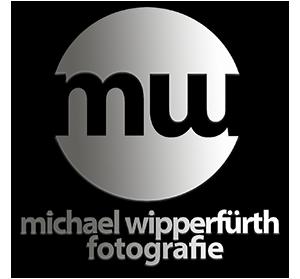Logo - Fotograf - Düsseldorf -Michael - Wipperfürth - Fotografie